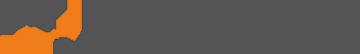 dieaussentreppe.com-Logo